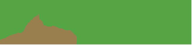 ef pouly company logo
